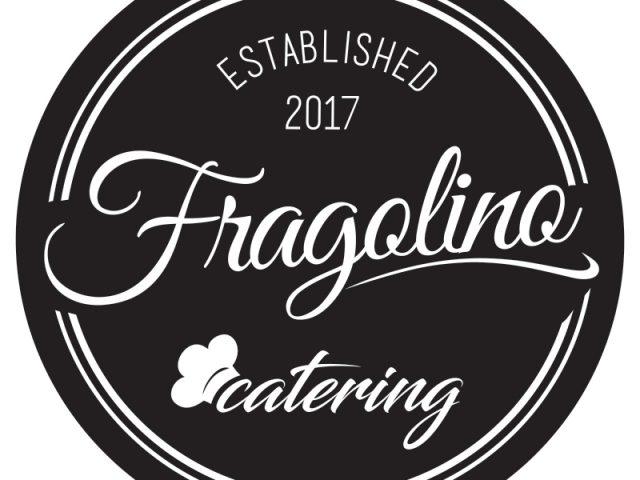 Fragolino Catering
